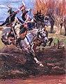 Chevau-léger polonais et hussard prussien en combat.jpg