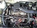 Chevrolet Cavalier 2.2 L OHV.jpg