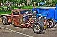 Chevy Rat Rod (9702780570).jpg