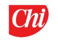 Chi Mondadori logo.png