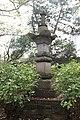 Chiba-dera Temple (29957292001).jpg