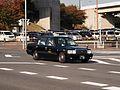 Chibakou Taxi 23 Crown Comfort.jpg