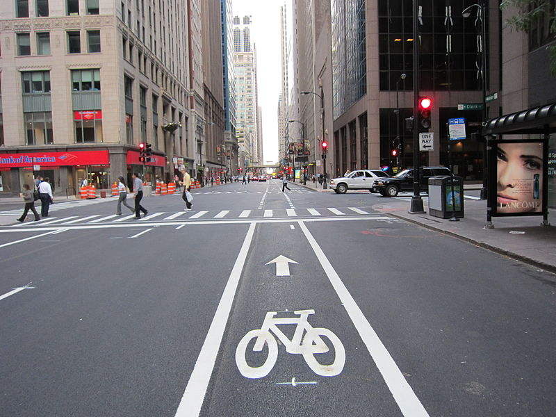 File:Chicago Bicycle Program.jpg