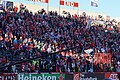 Chicago Fire v. Vancouver Whitecaps FC March 2015 044.jpg