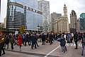 Chicago Welcomes Donald Trump to Town Chicago Illinois 10-28-19 4402 (48981962021).jpg