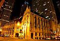 Chicago quigley prep seminary ouda.JPG