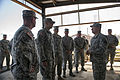 Chief of the National Guard Bureau visits the Green Mountain Boys 150502-Z-KE462-746.jpg