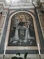 Chiesa Madonna della consolazione (Nomi - TN) - dipinto2.jpeg