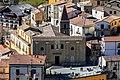 Chiesa Madre Castelmezzano.jpg