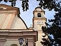 Chiesa Santo Stefano casella campanile.jpg