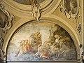 Chiesa del Carmine cappella Pentecoste Deposizione Brescia.jpg