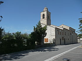 Église San Martino