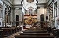 Chiesa di S.Marziale Interno.JPG