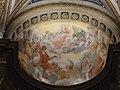 Chiesa di S. Maria dell'Anima, Roma 9063.jpg