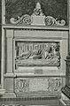 Chiesa di San Giacomo Maggiore Monumento a Gio Battista Malavolta xilografia.jpg