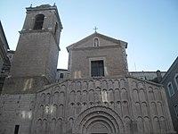Église de Santa Maria della Piazza.jpg
