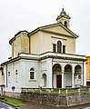 Chiesa di Santa Maria in Silva Brescia.jpg