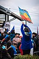 Chilean Protests 2019 Puerto Montt 03.jpg