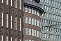 Chilehaus, Sprinkenhof und City-Hof (Hamburg-Altstadt).29133.29135.29292.ajb.jpg