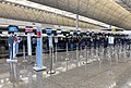 China Airlines check-in counters at VHHH T1 (20180903152027).jpg