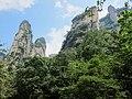 China IMG 3261 (29110027234).jpg