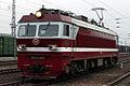 China Railway SS6B.jpg