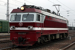 China Railway SS6B.jpg