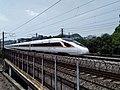 China Railways CR400BF-3001 20180418.jpg