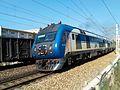 China Railways DF11G 0168&0167 20161217.jpg