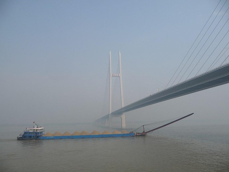 China Yangtze Bridge.jpg