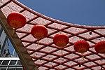 Chinatown 5 (30924329454).jpg