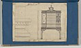 Chinese Cabinet, from Chippendale Drawings, Vol. II MET DP-14176-050.jpg