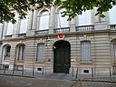 Chinese embassy in Paris.jpg