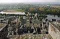 Chinon (Indre-et-Loire) (22653129926).jpg