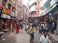 Chintamoni Dey Road Howrah 050059.JPG