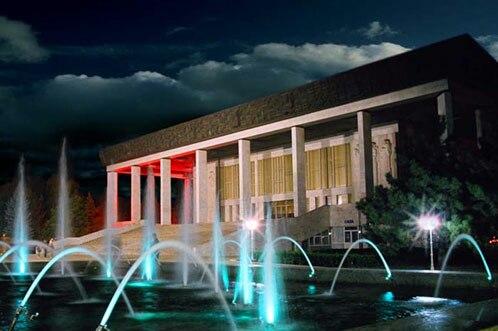 Chisinau Opera Teatr060709 1