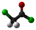Chloroacetyl-chloride-3D-balls.png