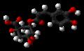 Chlorogenic-acid-3D-balls.png