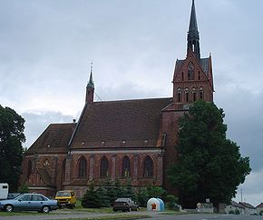 Chociwel Church.jpg