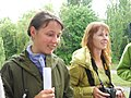 Chornobyl 2013VictoriyaSantmatovaDSCN1506.JPG