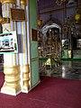 Chota Imambara (inside).jpg