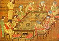 Chou Wen-chü (Schule) 001.jpg