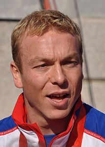 Chris Hoy, October 2008.jpg