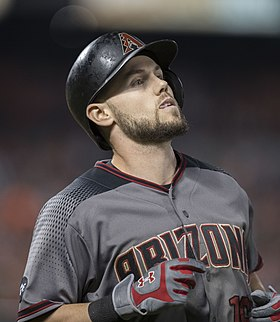 Chris Owings (29907797355).jpg