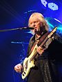 Chris Squire Beacon Theatre 2013-04-09 3.jpg