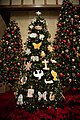 Chrismon Tree at St.Louis King of France Catholic Church.jpg