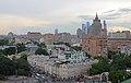 ChristSaviourCathedral Views May 2012 04.jpg