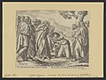 Christ And The Woman of Cana print by Anthonie Blocklandt van Montfoort, NHD 162- S.I 52748, Prints Department, Royal Library of Belgium.jpg