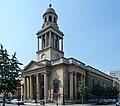 Christ Church, Cosway Street.jpg