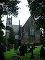 Christ Church, Walmersley, Bury - geograph.org.uk - 528556.jpg